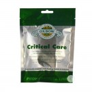 Oxbow Critical Care 141 grs