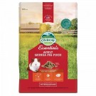 Oxbow Essentials Adult Guinea Pig 4,5 kg - La Compagnie des Animaux