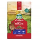 Oxbow Essentials Adult Rabbit 2,25 kg - La Compagnie des Animaux