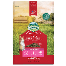 Oxbow Essentials Young Rabbit 2,25 kg - La Compagnie des Animaux
