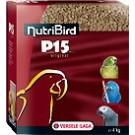 Nutribird P 15 Original Perroquet 4 kg
