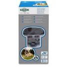 Pet Safe Système de clôture anti-fugue avec collier standard PIG19-15394- La Compagnie des Animaux