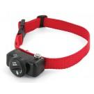 Pet Safe Collier récepteur supplémentaire Add-A-Dog Ultralight de luxe - La Compagnie des Animaux