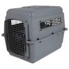 Petmate Cage Sky Kennel XL - La Compagnie des Animaux