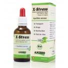 Anibio X-Stress 50 ml