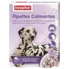Offre -15% Beaphar chien 3 pipettes calmantes