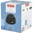 Zolux Aquaya Igloo 200 noir