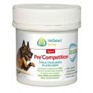 Pre'Competition pour chien 70 g - La Compagnie des Animaux