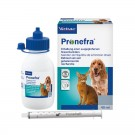 Pronefra 60 ml