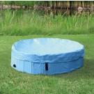 Trixie Protection de piscine pour chiens 120 × 30 cm