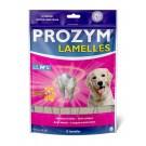 Prozym Lamelles chiens L +25 kg NOUVEAU- La Compagnie des Animaux
