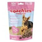 Friandises Coachies Puppy au poulet 75 g