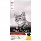 Purina Proplan Optirenal Cat Adult Original Poulet 10 kg- La Compagnie des Animaux