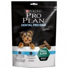 Purina Proplan Dental Probar Small & Mini 150 g- La Compagnie des Animaux