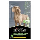 Purina Proplan Dog Expert Care Light / Sterilised Poulet 10 kg