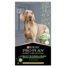 Purina Proplan Dog Expert Care Light / Sterilised Poulet 10 kg