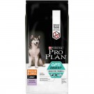 Purina Proplan Dog Medium & Large Adult OPTIDIGEST Grain Free Dinde 12 kg- La Compagnie des Animaux