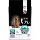 Purina ProPlan Dog Small & Mini Adult OPTIDIGEST Grain Free Dinde 7 kg- La Compagnie des Animaux