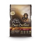 Purina Proplan Dog Duo Delice Small Adult Poulet & Riz 2,5kg - La Compagnie des Animaux