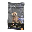 Purina Proplan Dog Expert Care Adult 7+ Poulet 10 kg