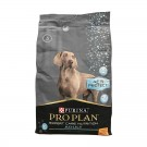 Purina Proplan Dog Expert Care Adult Poulet 10 kg