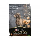 Purina Proplan Dog Expert Care Digestion Care Agneau 10 kg