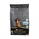 Purina Proplan Dog Expert Care Small & Mini Adult Poulet 7 kg