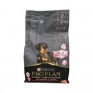Purina Proplan Dog Expert Care Small & Mini Derma Care Saumon 3 kg