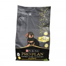 Purina Proplan Dog Expert Care Small & Mini Puppy Agneau 3 kg
