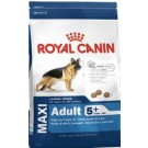 Royal Canin Maxi Adult + de 5 ans 15 kg
