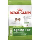 Royal Canin X-Small Ageing + de 12 ans 1.5 kg