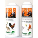 Rhodeo poudre aviaire 500 grs