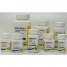 Rimadyl  F 20 mg 100 cps