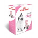 Royal Canin Coffret Mother & Babycat 400 g + 195 g