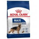 Royal Canin Maxi Adult 15 kg- La Compagnie des Animaux