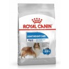 Royal Canin Maxi Light 10 kg- La Compagnie des Animaux