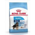 Royal Canin Maxi Puppy 15 kg- La Compagnie des Animaux