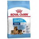 Royal Canin Maxi Starter Mother and Babydog 15 kg- La Compagnie des Animaux