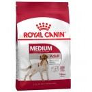 Royal Canin Medium Adult 15 kg- La Compagnie des Animaux