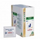 Royal Canin Veterinary Diet Cat Satiety Support 28 x 20 grs