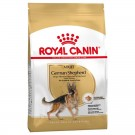 Royal Canin Berger Allemand Adult 3 kg