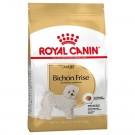 Royal Canin Bichon Frisé Adult - La Compagnie des Animaux