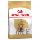 Royal Canin Bouledogue Français Adult 3 kg