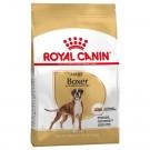 Royal Canin Boxer Adult 12 kg + 2 kg