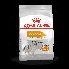 Royal Canin Canine Care Nutrition Mini Coat Care - La Compagnie des Animaux