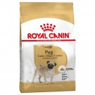 Royal Canin Carlin Adult - La Compagnie des Animaux