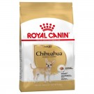 Royal Canin Chihuahua Adult 3 kg - La Compagnie des Animaux