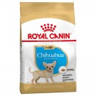 Royal Canin Chihuahua Puppy 1.5 kg - La Compagnie des Animaux