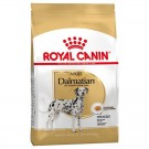 Royal Canin Dalmatien Adult - La Compagnie des Animaux