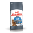 Royal Canin Féline Care Nutrition Light Weight Care - La Compagnie des Animaux